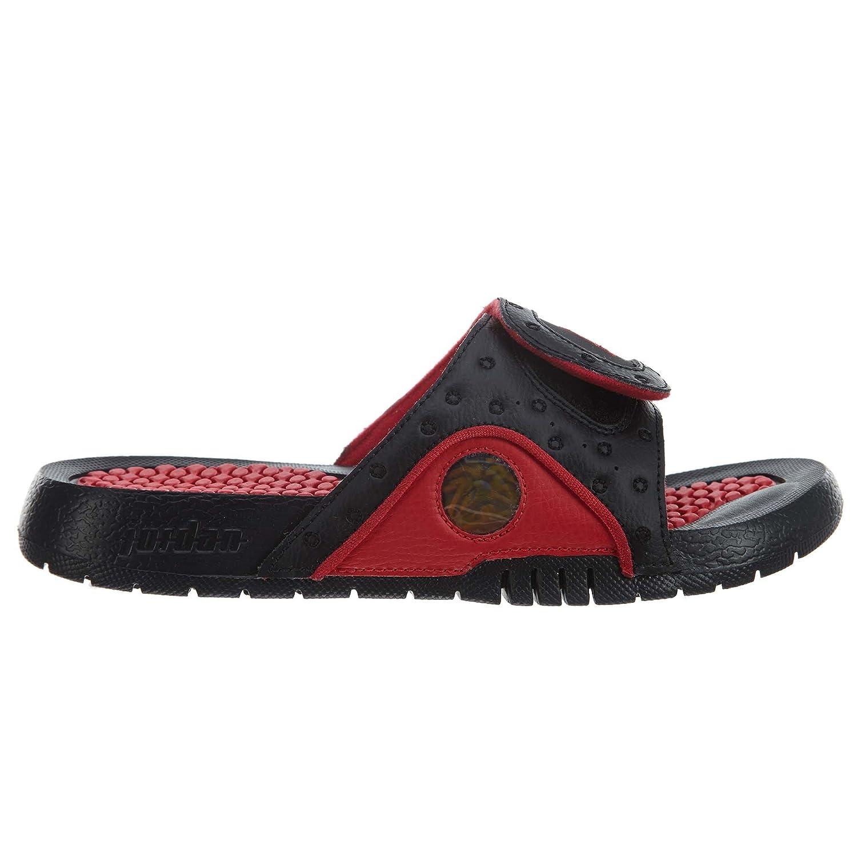 684920-001 NIKE Air Jordan Hydro 13 XIII Sandal Slide BG Nike Air Jordan Hydro 13 XIII Sandal Slide BG 4Y