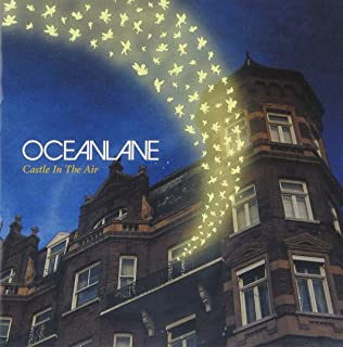Amazon | Urban Sonnet | OCEANL...
