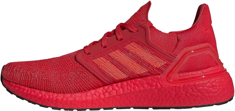 Adidas Ultra Boost 20 Zapatillas para Correr - SS20-41.3