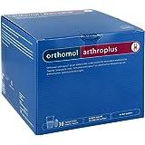 Orthomol Arthroplus Granulat/Kapseln, 1er Pack (1 x 30 Stück)