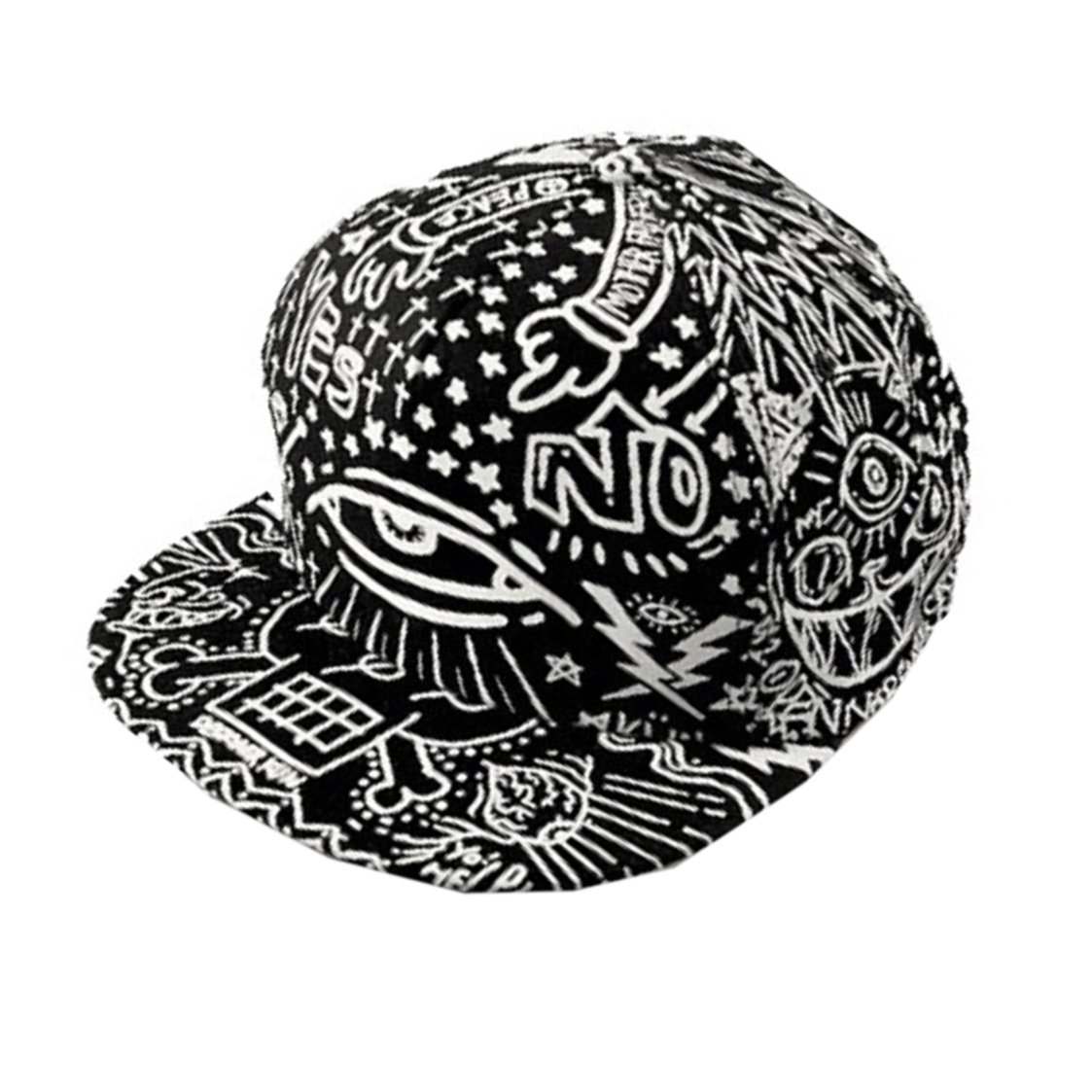 8764601b7f1 Baseball Cap Adjustable baseball cap women black cap for women caps for  teen boys men caps and hats caps snapback cap for women caps for teen girl  women ...