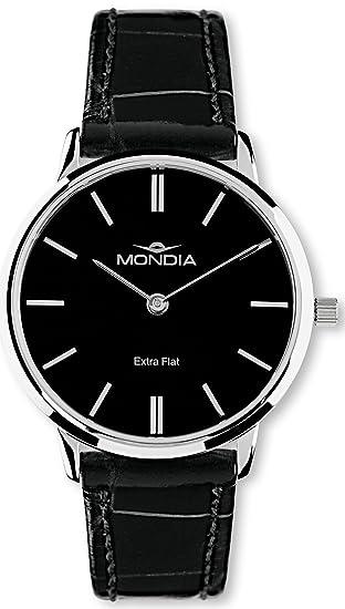 Mondia Affinity relojes mujer 1-700-6