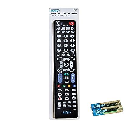 SAMSUNG UN40HU6900F LED TV WINDOWS 10 DRIVER