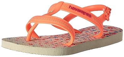 5eceaf802191 Havaianas Kids  Flip Flop Sandals