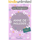 Anne de Ingleside (Coleção Duetos): Livro 6 da Série Anne de Green Gables