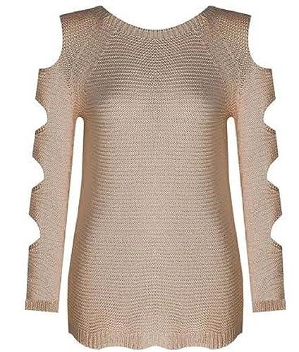 Rewatronics - Jerséi - suéter - para mujer