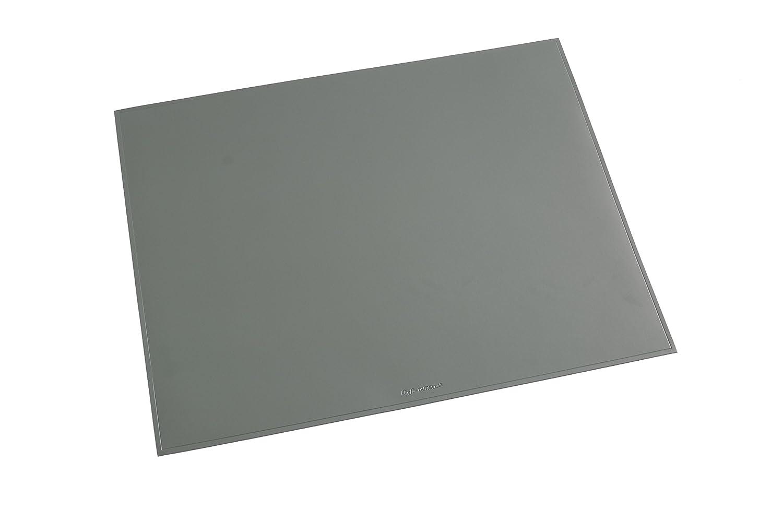 "Runner/ /Sottomano /""Durella/"" 40 x 53 cm pop-rot"