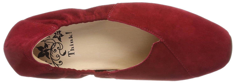 shoes Amazon 484249 ThinkAida ThinkAida 484249 Beige shoes Amazon VUMzpqS
