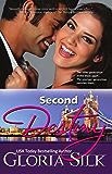 Second Destiny: The older generation broke them apart, the younger generation reunites them (standalone novel)