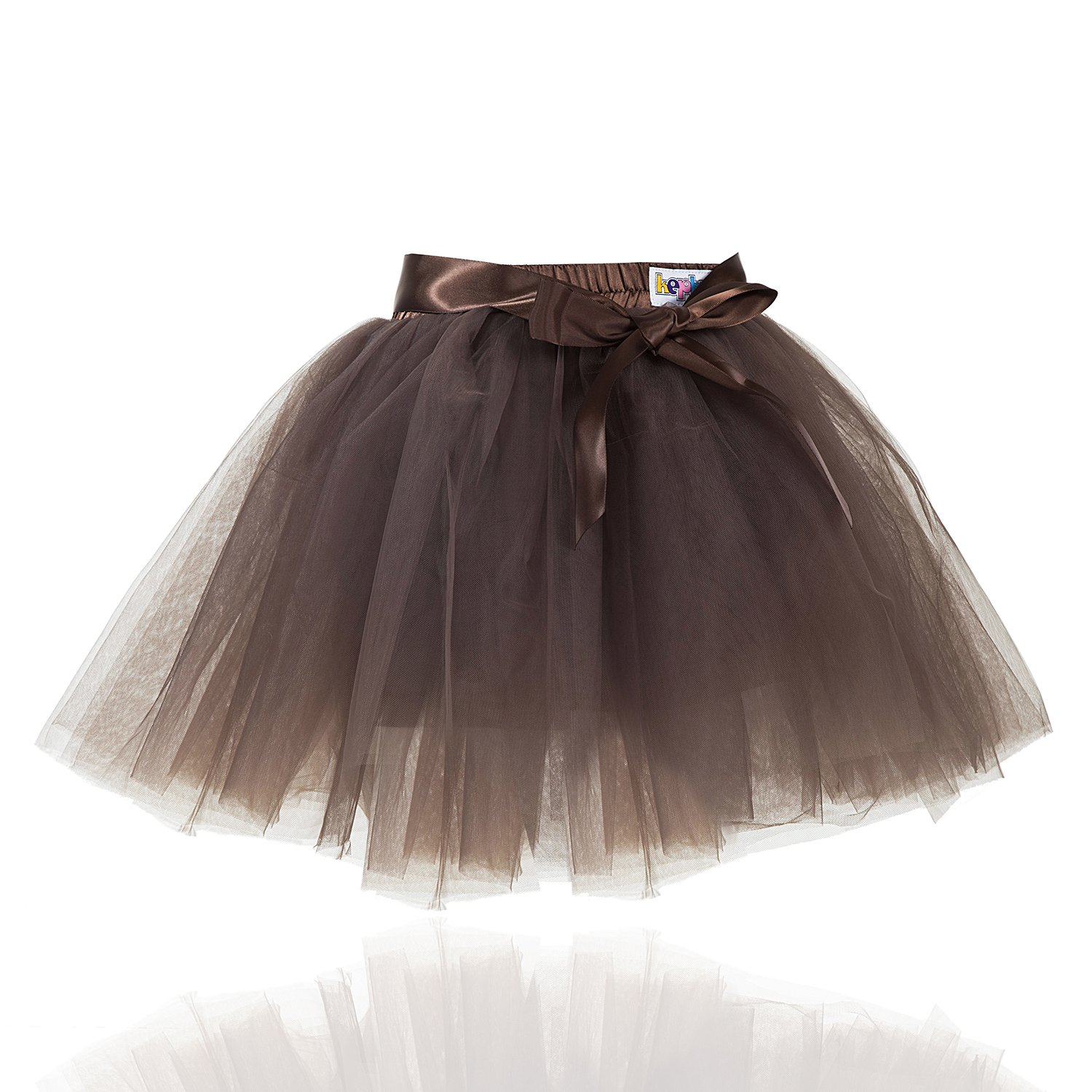 Steampunk Kids Costumes | Girl, Boy, Baby, Toddler Little Girl Tutu Skirt A Line 7 Layers Tulle Skirt Party Princess Dance Tutu Dress (3T -10T) $15.99 AT vintagedancer.com