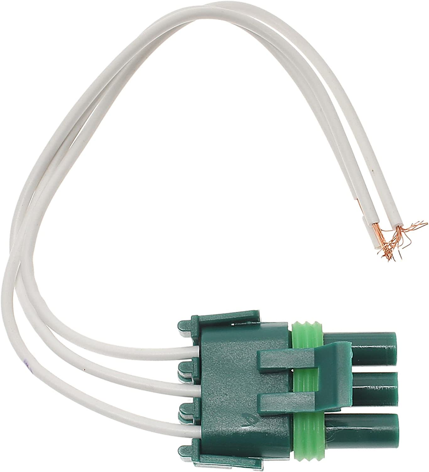 ACDelco PT2313 Professional Multi-Purpose Pigtail