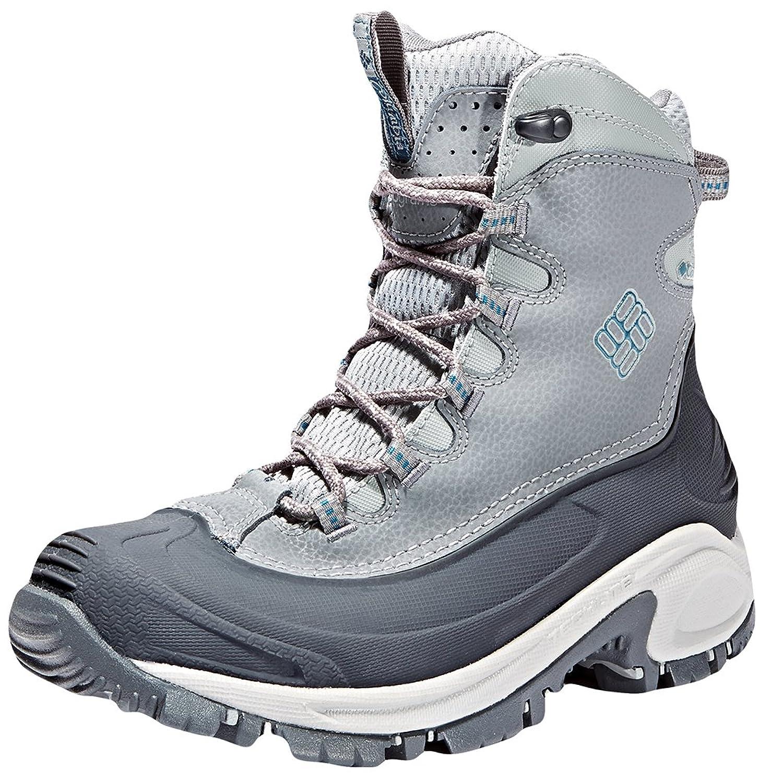 Columbia Women's Bugaboot Snow Boot