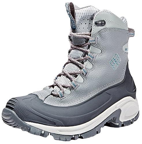 656284a1d0b Columbia Women's Bugaboot Snow Boot