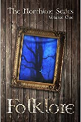 Folklore (The Northlore Series Book 1) Kindle Edition