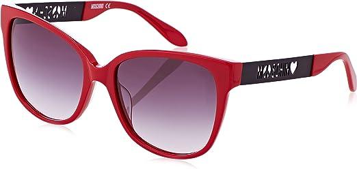 Moschino Eye Gafas de sol para Mujer