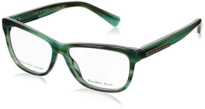 546a524aee Image Unavailable. Image not available for. Colour  Marc By Marc Jacobs  Eyeglasses MMJ ...