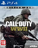 Call of Duty : World War II - Edition Pro