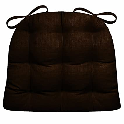 Amazon.com: Barnett Products Barnett - Almohadillas para ...