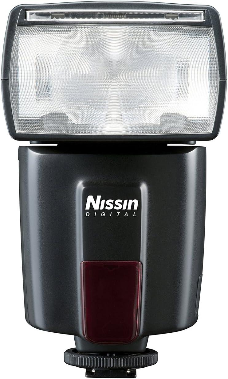 Nissin N083 - Flash, DI 700 Canon Air: Amazon.es: Electrónica
