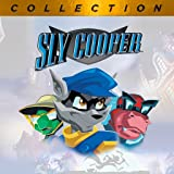 The Sly Collection - PS3 [Digital Code]