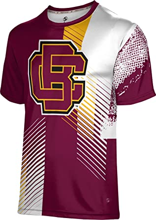 Game Time ProSphere Bethune-Cookman University Boys Performance T-Shirt