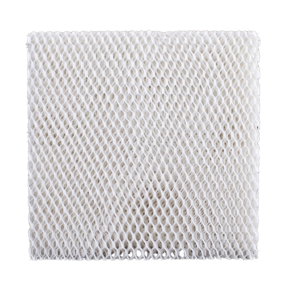 """BestAir HN1920, Hunter Replacement, Paper Wick Humidifier Filter, 9.6"""" x 2.6"""" x 10.1"""" RPS PRODUCTS"""