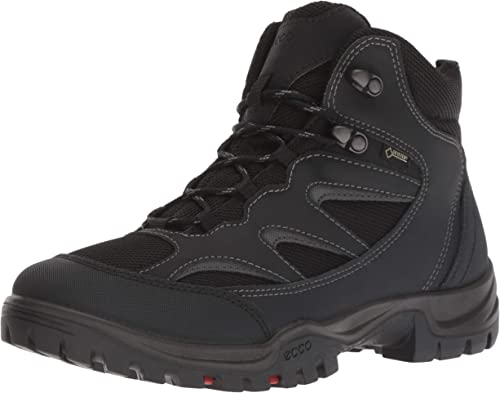 ECCO Women's Xpedition Iii Gore tex High Backpacking Boot