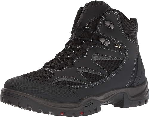 ecco boots sale uk
