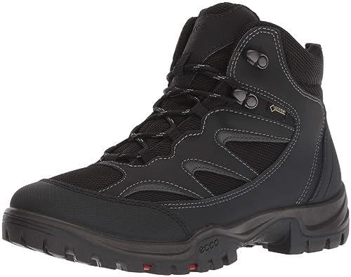 e86c714102db0d ECCO XPEDITION III Damen Outdoor Fitnessschuhe  Amazon.de  Schuhe ...