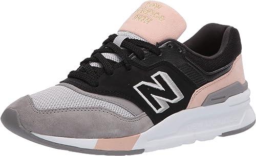 New Balance 997h V1 Tenis para Mujer