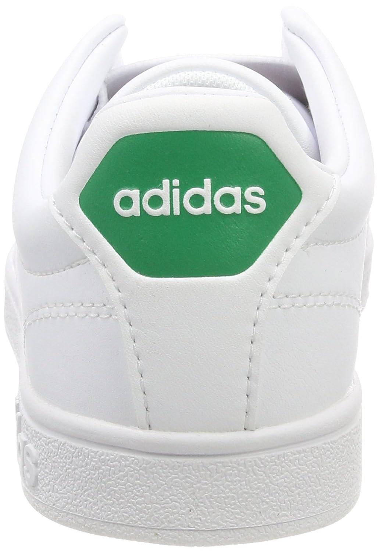 W Donna Adidas Adapt Tennis Advantage Scarpe Mainapps Da 1zwawBE4q