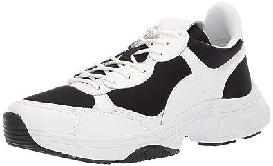 in stock 9da1b a8eaa Calvin Klein Men's Daxton Sneaker