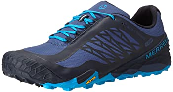 Merrell Men's All Out Terra Ice