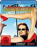 Californication - Season 1 [Blu-ray]
