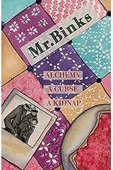 Mr Binks Paperback