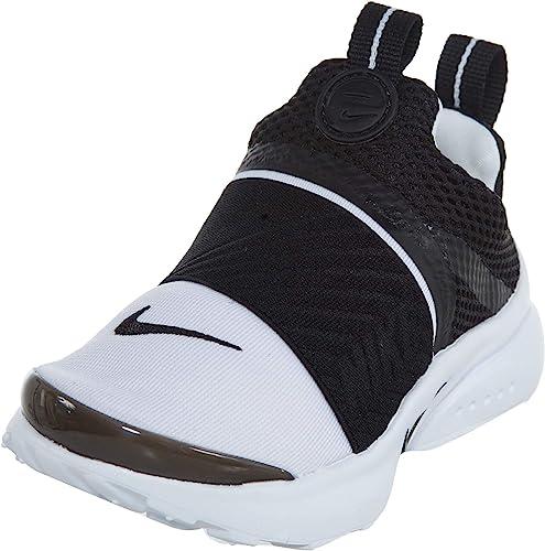 chaussure garcon 21 nike