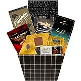 Stylish Gift Basket