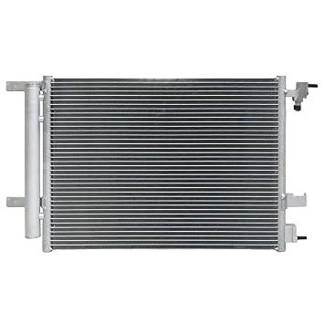 frigair condensador para aire acondicionado, 0807.2040