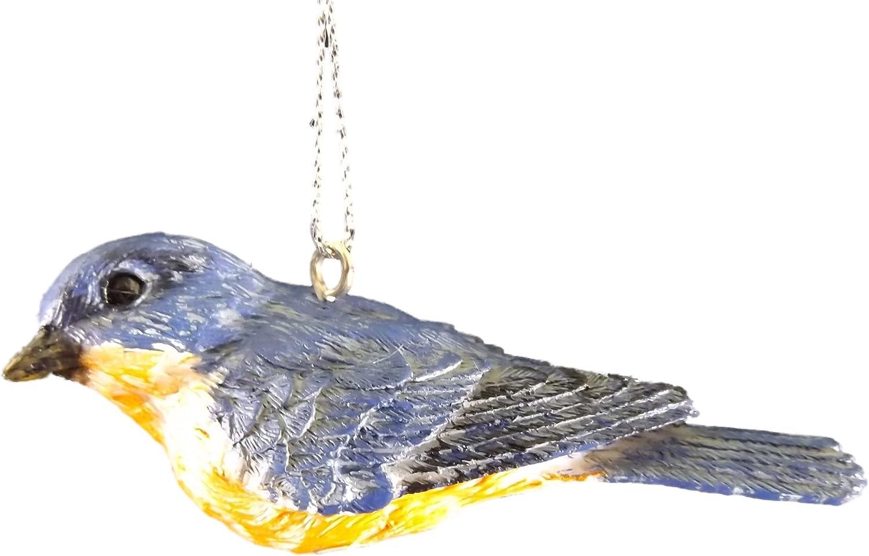 Midwest-CBK Cherub with Bird