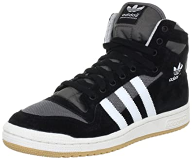 best service cd44f 424d1 adidas Decade Og Mid, Mens Trainers