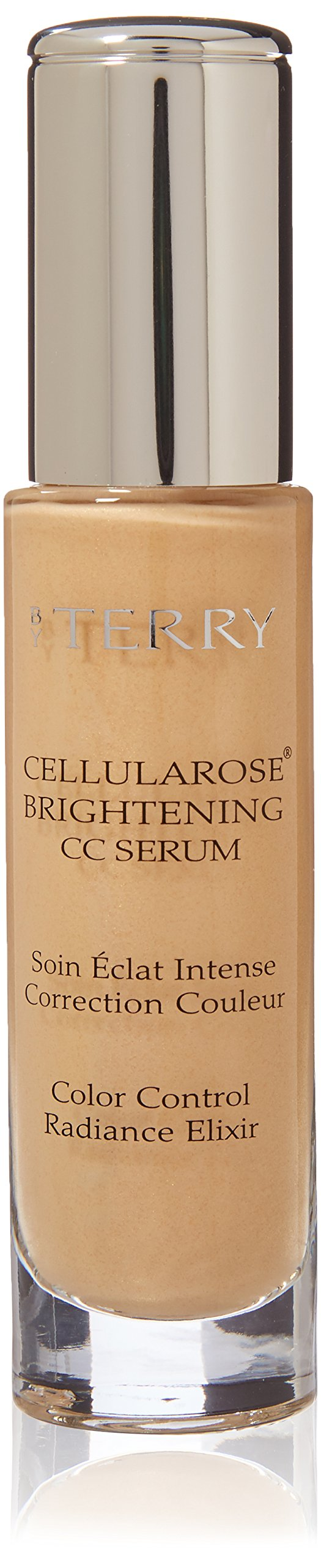 BY TERRY Cellularose Brigthening CC Serum #3 Apricot Glow - 30ml