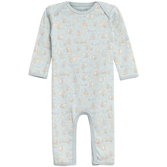 Wheat Baby Boys Spieler Dumbo Disney Romper Amazon Co Uk Clothing