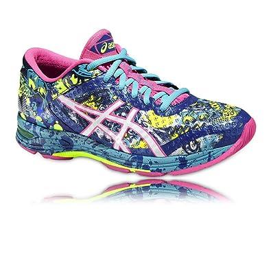 begehrte Auswahl an Modestil von 2019 billig zu verkaufen ASICS Damen Gel-Noosa Tri 11 Laufschuhe: Amazon.de: Schuhe ...