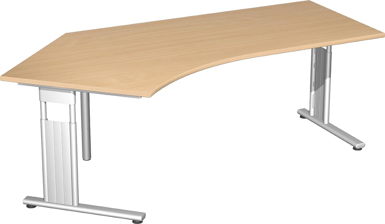 Schön Gera Büromöbel Bilder - Die Kinderzimmer Design Ideen - pecko.info