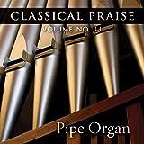 Classical Praise - Pipe Organ
