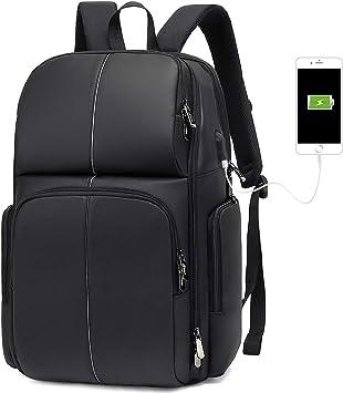 grosser laptop rucksack