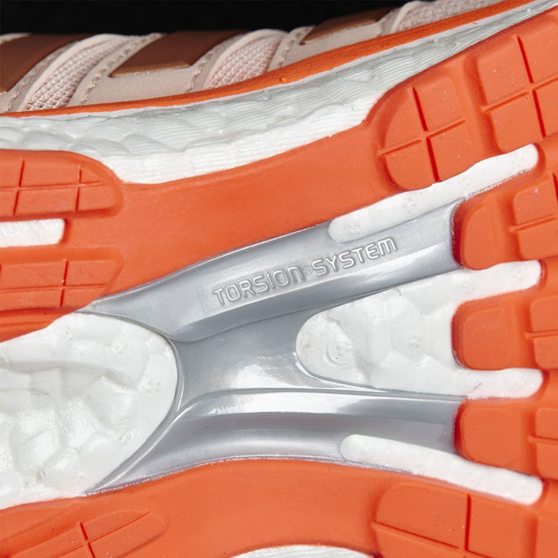 Adidas Adizero Boston Spinta 6 Donne og6o669n