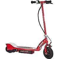Razor E150 Electric Scooter Escúter Eléctrico - Rojo