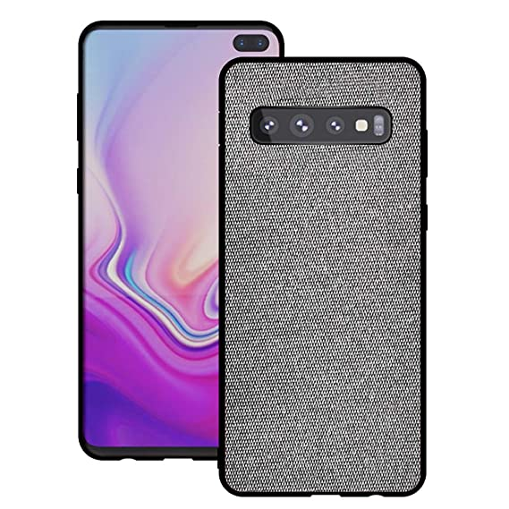 ad4bfa1fb73f65 Amazon.com  Mayround Compatible for Samsung Galaxy S10 Plus Case
