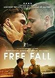 Free Fall [Stephan Lacant] [Edizione: Regno Unito] [Import anglais]
